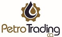 Petro Trading Co-1 This One